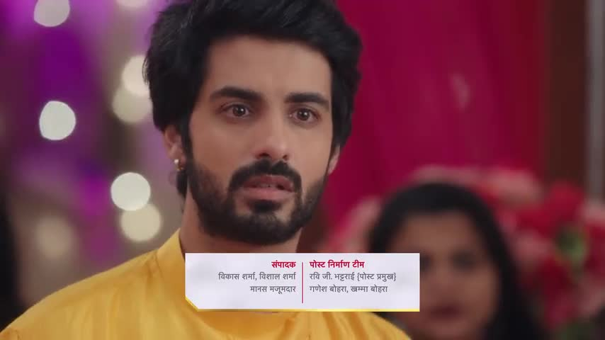 Yeh Hai Chahatein 15th September 2021 Full Episode 440
