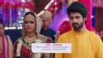 Yeh Hai Chahatein 16th September 2021 Full Episode 441