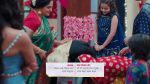 Yeh Hai Chahatein 20th September 2021 Full Episode 444