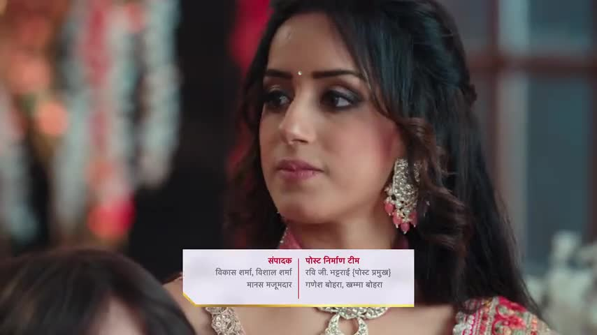 Yeh Hai Chahatein 22nd September 2021 Full Episode 446