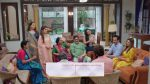 Anupamaa 19th October 2021 Full Episode 398 Watch Online