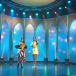 Dance With Me Season 2 10th October 2021 Watch Online