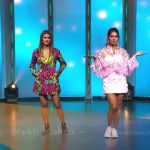 Dance With Me Season 2 17th October 2021 Watch Online
