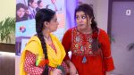 Dhulokona 20th October 2021 Full Episode 92 Watch Online