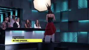 MTV Supermodel of the Year Season 2 17th October 2021 Watch Online