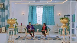 No 1 Sose 25th October 2021 Full Episode 164 Watch Online