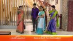 Sathya 19th October 2021 Full Episode 721 Watch Online