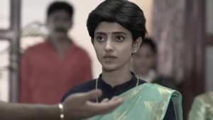 Sathya 24th October 2021 Full Episode 726 Watch Online