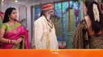 Sembaruthi 18th October 2021 Full Episode 1133 Watch Online