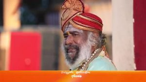 Sembaruthi 25th October 2021 Full Episode 1139 Watch Online